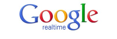 Google-realtime