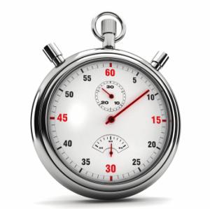 optymalizacja-czasu-ladowania-stron-zegar