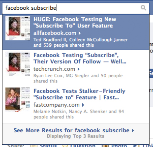 facebook-search-articles