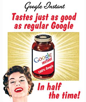 google-instant-stylish-ad