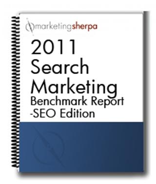 SEO-Edition-Search-Marketing