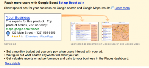 boost-ads-w-google-places