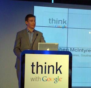 think-with-google-2010