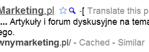 lupka_w_serpach