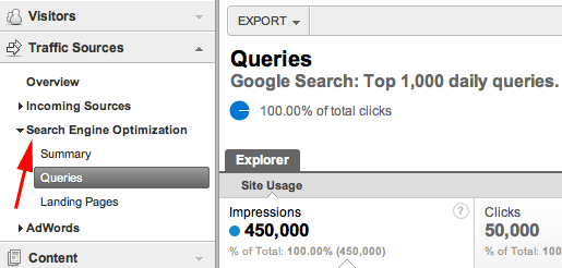 1-google-analytics-seo-reports