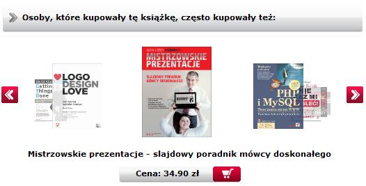 Podobne produkty w sklepie Helion.pl