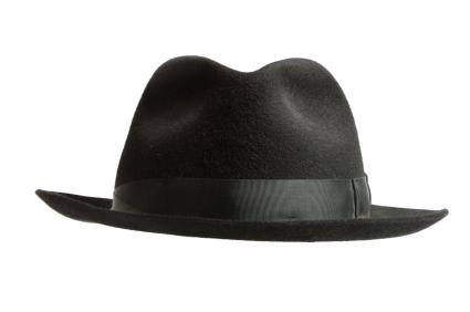 black-hat-jest-ryzykowne-nie-nieetyczne
