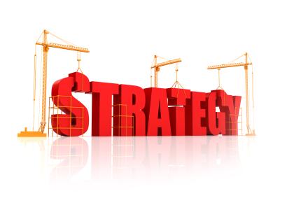 strategia-seo