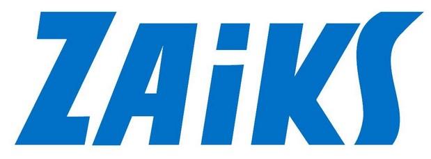 zaiks-logo