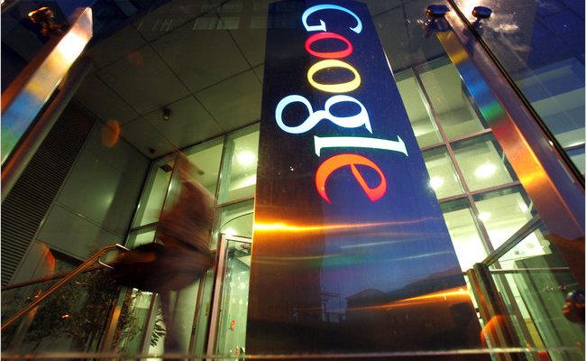0-google-siedziba-w-Dublinie