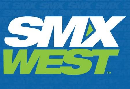SMX-West-logo