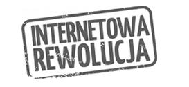 internetowa-rewolucja-logo