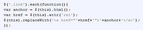 kod-javascript
