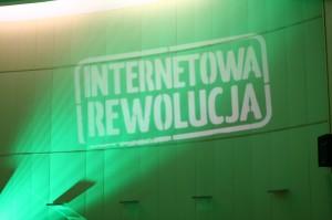 logo-Internetowa-Rewolucja-300x199