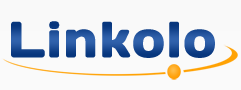 logo-linkolo