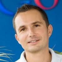 Kaspar-Szymanski-Google
