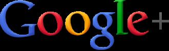 google2b412x125