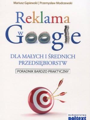 okladka-ksiazki-reklama-w-google-dla-malych-i-srednich-przedsiebiorstw-300x447