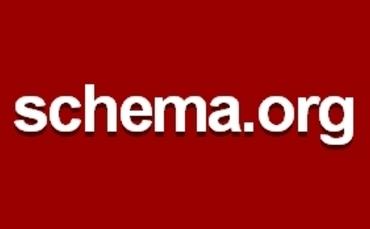 schema-org-logo-370x229