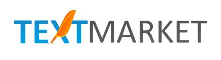 logo-textmarket