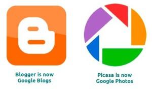 picasa-blogger1