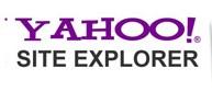 yahoo-site-explorer-yse