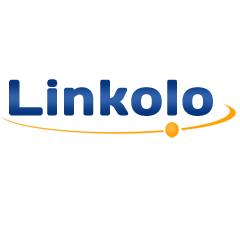 logo_linkolo