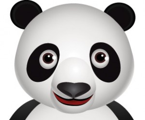 panda-face-top-news-300x249