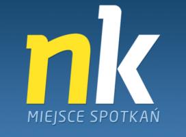 logo-nk.pl_