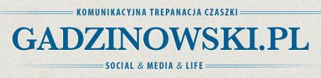 0-logo-gadzinowski.pl_
