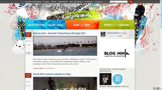 4 kitesurfingblog