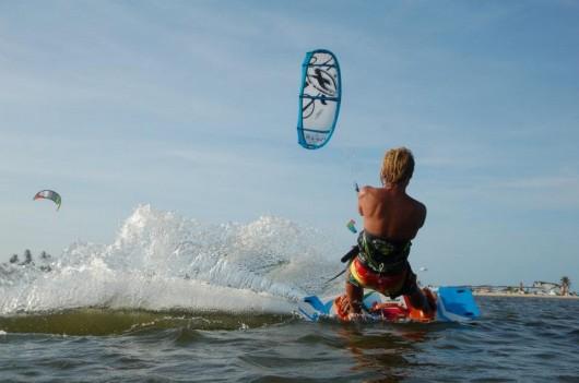 5 jacek_gadzinowski_kitesurfing cumbuco