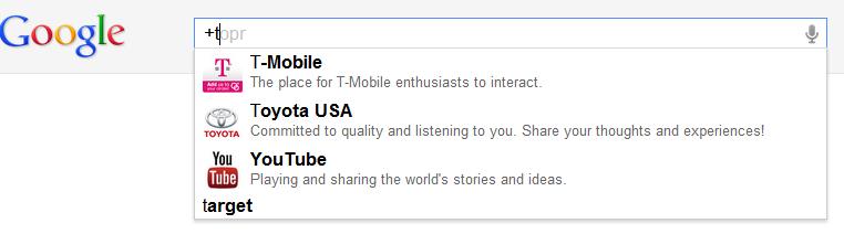 podpowiedzi-w-wyszukiwarce