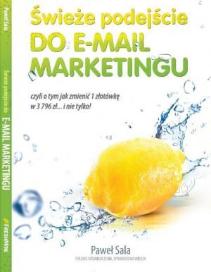 0-okladka-swieze-podejscie-do-email-marketingu-pawel-sala-300x386