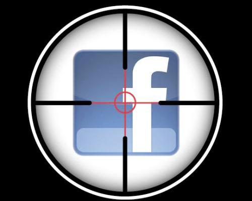 0-targeting_users_facebook_ads