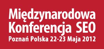 logo-smd-2012