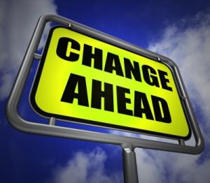 zmiany-change