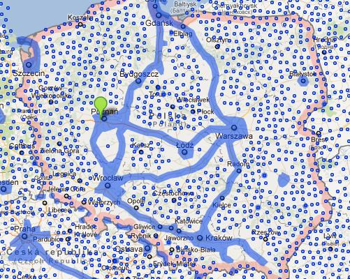0-mapa-Polski