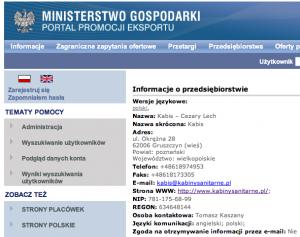 link-ze-strony-rzadowej-gov-pl