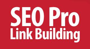 szkolenie-seo-pro-Link-building