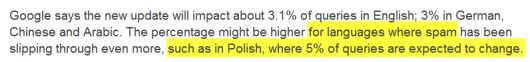 2 sel polish 5 percent