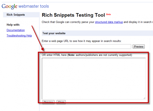 rich-snippet-testing-tool-530x383