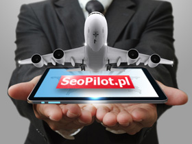 0-seopilot-samolot