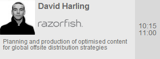 1-david-harling1