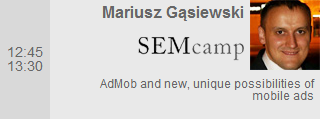 10 mariusz gasiewski