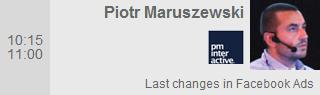 9 piotr maruszewski