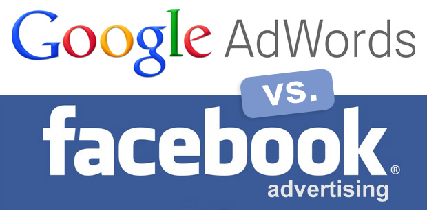 0-google-vs-facebook