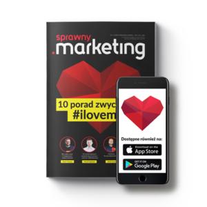 sprawny.marketing magazyn