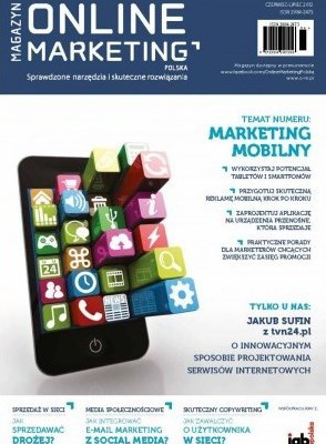 online-marketing-magazyn