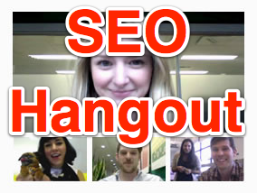 google-plus-hangout-seo